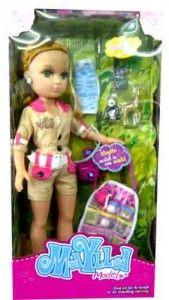 http://jualmainanbagus.com/girls-toy/maylla-hiking-dola05