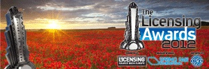 www.licensing.biz - New Linguaphone Group Master Licensees announced across the Gulf