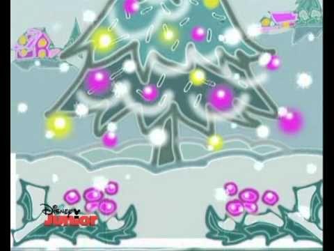 Chissa Perchè - Il Natale