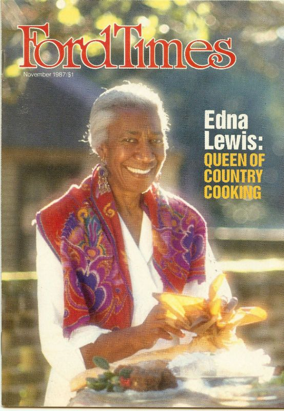 New Releases in Celebrity & TV Show Cookbooks - amazon.com