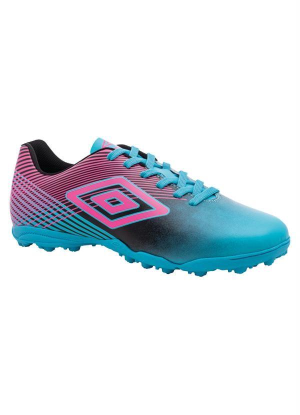 zapatos umbro futsal nba