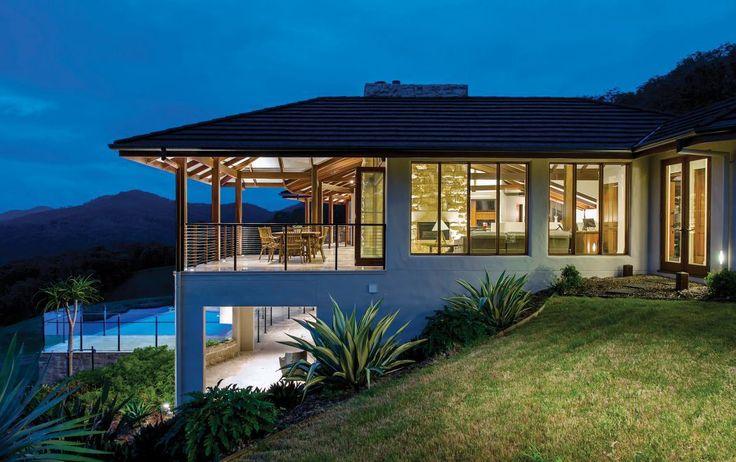 Chris Vandyke Designs | Home Building Designers | CairnsLife Magazine