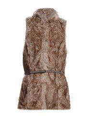 Kappor - Ytterkläder för kvinnor online#page=1&limit=120&sizerange=3