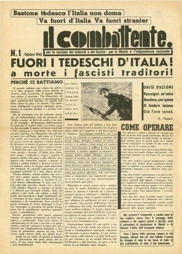 1-ottobre-1943-il-combattente-1.jpg