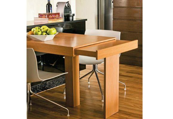 mesa-que-aumenta-de-tamanho