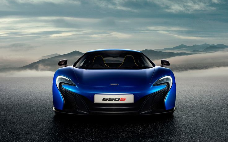 Nice Cars cool 2017: 2015 McLaren 650s Coupe WallPaper HD - imashon.com/......  WallPapers Check more at http://autoboard.pro/2017/2017/08/19/cars-cool-2017-2015-mclaren-650s-coupe-wallpaper-hd-imashon-com-wallpapers/