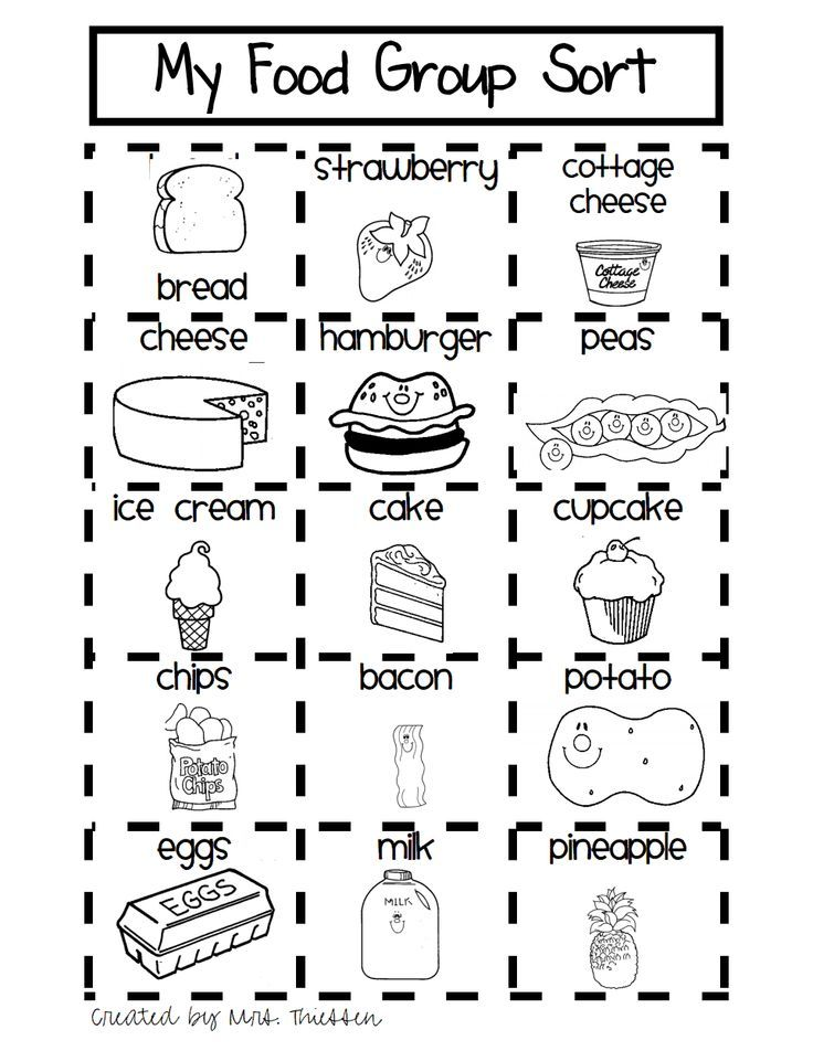 Image result for first grades questions worksheets about