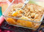 Ülker İçim, İçim'den Yemek Geldi Yemek Portalı