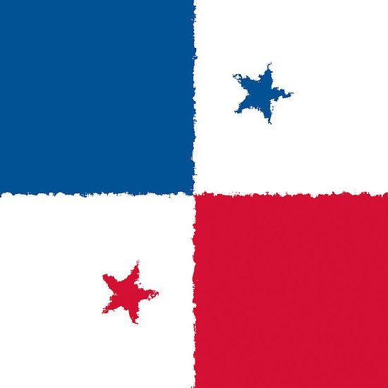 Best Panama Flag Images On Pinterest Panama Flag Flags And - Panama flags