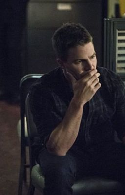 #wattpad #fanfiction Oliver and Felicity have driven off leaving Starling City and their lives behind. This is my story of what happens to them after S3E23. Involves Oliver's PTSD, some of his scars explained, and the couple living REAL LIFE in AU.   Warning like the Arrow writers, I am dark. WARNING MAJOR ANGST but a...