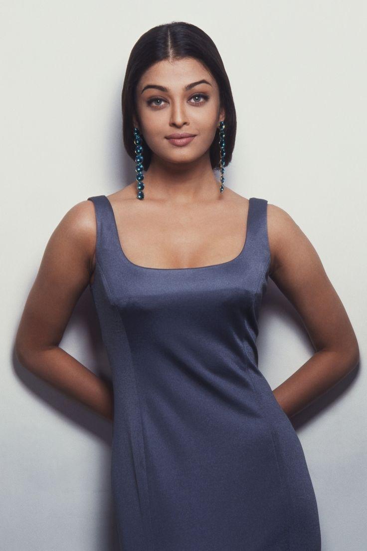 best Aish images on Pinterest Aishwarya rai Aishwarya rai