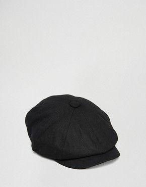 Chapeaux et casquettes homme | Bonnets, chapeaux mous et casquettes de baseball…