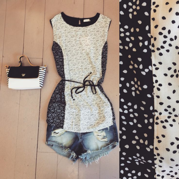 Outifit of the day