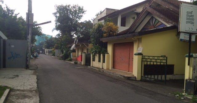 Tanah Dijual di Jalan Kaliurang km 5 Sleman Yogyakarta Cocok Untuk Investasi | Tanah Perumahan | Rumah Dijual | Tanah Dijual | Property Komersial