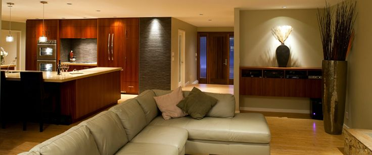 If you are planning to sell your home still basement conversion hammersmith could be an option for you. It tends to add value to your home and make your property valuable.