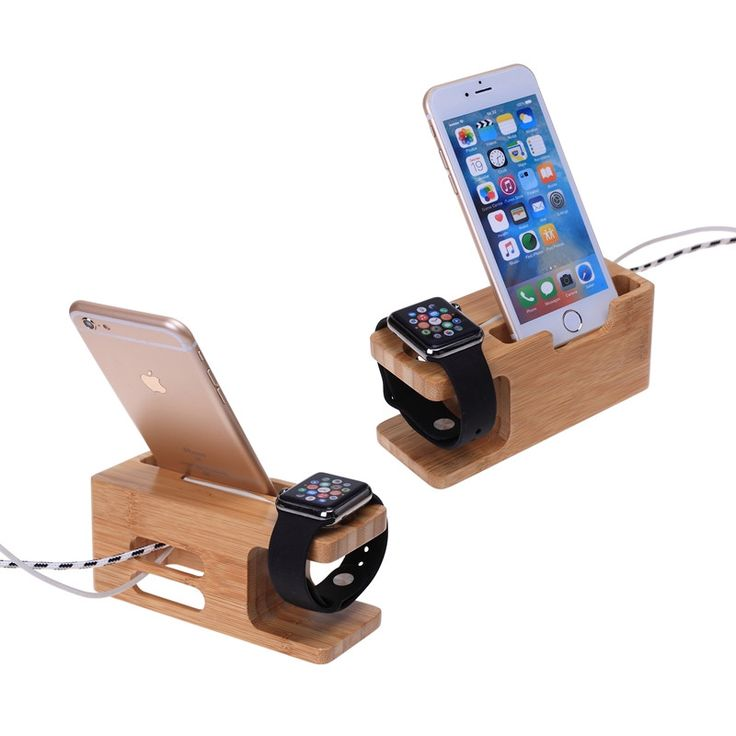 For Apple Watch 38&42mm/For Huawei Watches Wood Bamboo Station Charging Dock Cradle Stand Holder For iPhone 6S 7 PLUS/S5 Neo S7 #>=#>=#>=#>=#> Click on the pin to check out discount price, color, size, shipping, etc. Save and like it!