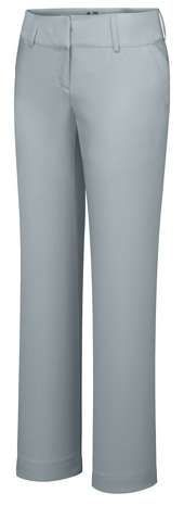 Highly-breathable Adidas Women's Climalite Lightweight Pant $70.00 | Discount Golf World