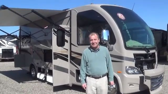 73 best images about thor motorhomes on pinterest class for Thor motor coach elkhart in