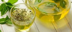 Alimentos para bajar los niveles de ácido úrico en sangre | Soluciones Caseras - Remedios Naturales y Caseros