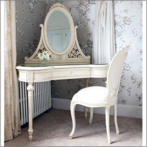 Small Corner Vanity For Bedroom