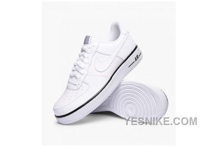 http://www.yesnike.com/big-discount-66-off-order-718152-200-nike-air-force-1-07-lv8-croc-online-buy.html BIG DISCOUNT ! 66% OFF ! ORDER 718152 200 NIKE AIR FORCE 1 07 LV8 CROC ONLINE BUY Only 83.49€ , Free Shipping!