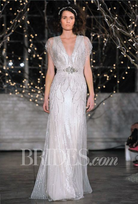 The 25 best silver wedding gowns ideas on pinterest silver the 25 best silver wedding gowns ideas on pinterest silver wedding gown colors silver wedding gown colours and silver wedding dress colors junglespirit Images