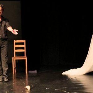 Lavoro Bari  Arte musica cinema danza teatro e letteratura: gli appuntamenti di venerdi' 25 novembre in Puglia: inviate le vostre segnalazioni a bari@repubblica.it  #LavoroBari #offertelavoro #bari #Puglia Agenda/ Festival della salute mentale al Royal in scena Medea
