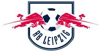 RB Leipzig 2014 Germany, Bundesliga