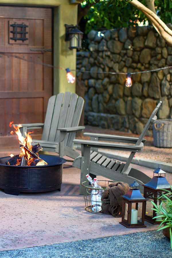 All the best patio decor at the best value. At Walmart.com - All The Best Patio Decor At The Best Value. At Walmart.com 2018