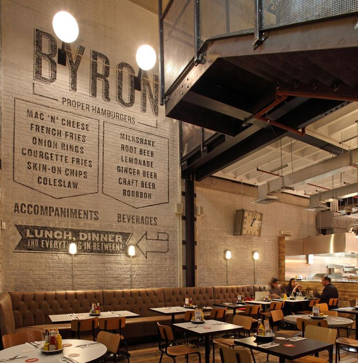Best burger restaurant ideas on pinterest