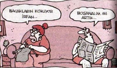 #Evlilik #do not marry #marry #damn #lanet #evlenme #ayak #bacak #koku #xD #hOLY ME #Yuceben