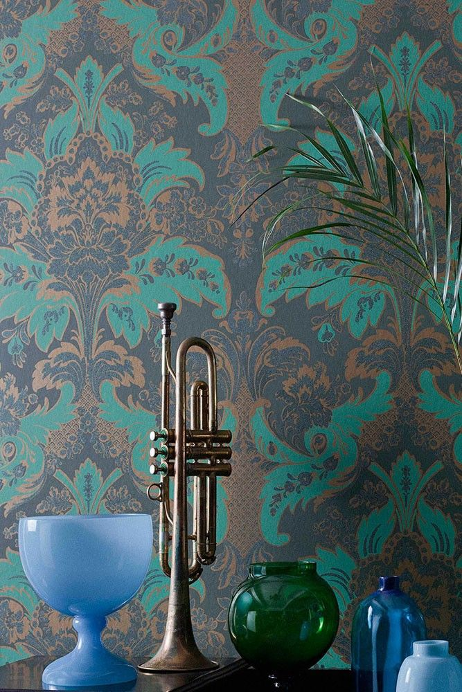 Pin On Wallpapers Cole and son wallpaper australia