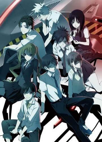 M3: Sono Kuroki Hagane VOSTFR Animes-Mangas-DDL    https://animes-mangas-ddl.net/m3-sono-kuroki-hagane-vostfr/