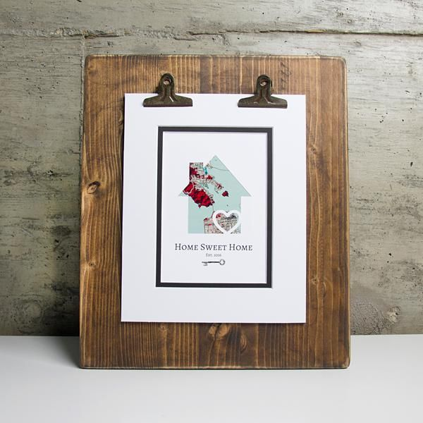 1042 best Housewarming Gifts images on Pinterest | Client gifts ...