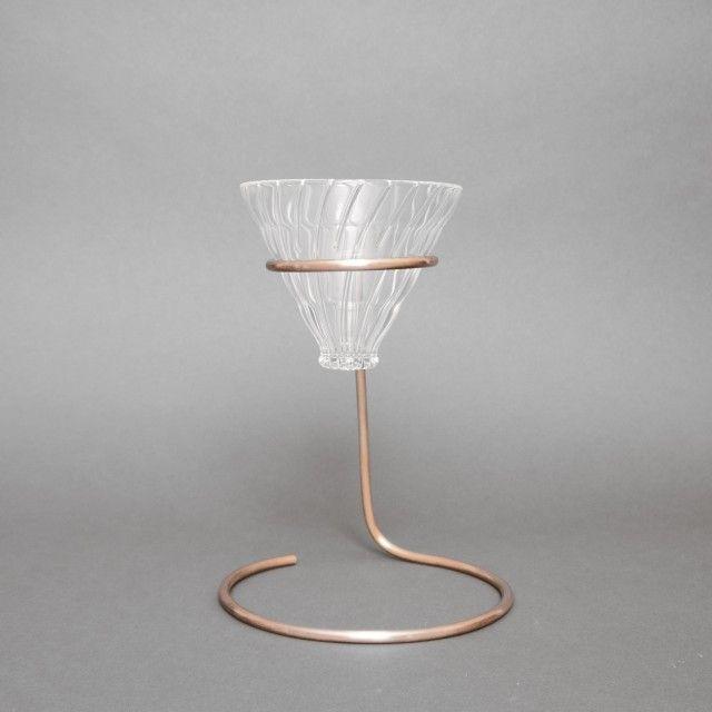 best 10 kaffee aufbr hen ideas on pinterest leute. Black Bedroom Furniture Sets. Home Design Ideas