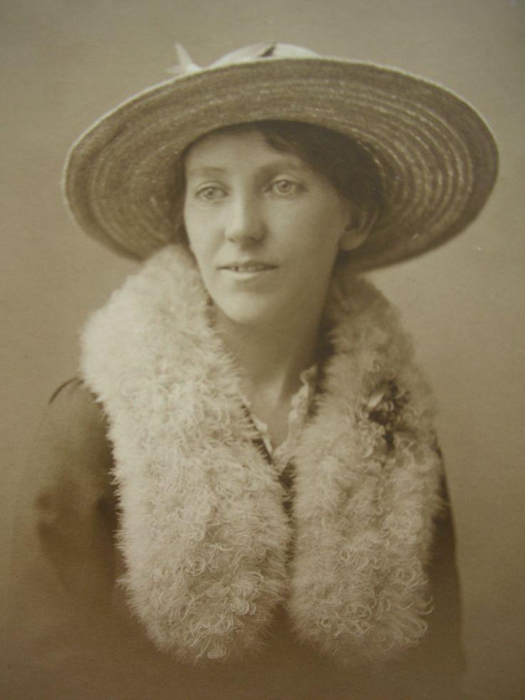 Kate Spice Vintage, Cowboy hats, Fashion