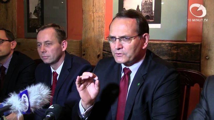 Wiadomości Słupsk - 14.10.2014 - 10minut TV
