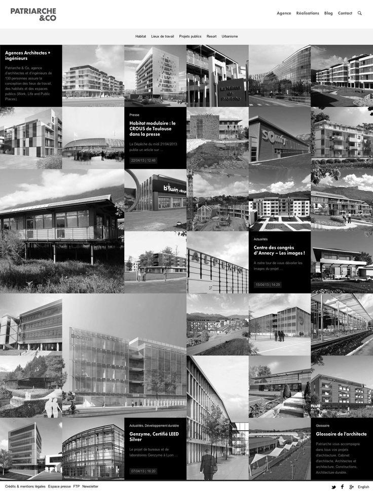 354 best website minimalist images on pinterest minimalist website designs and design websites. Black Bedroom Furniture Sets. Home Design Ideas