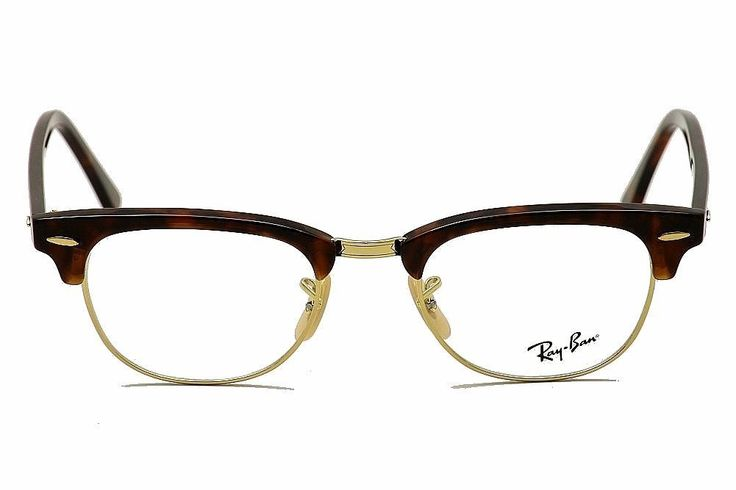 869639b660 ... clubmaster glasses  amazon ray ban rx5154 clubmaster eyeglasses 2372  red havana 49mm shoes mens wear pinterest havana ...