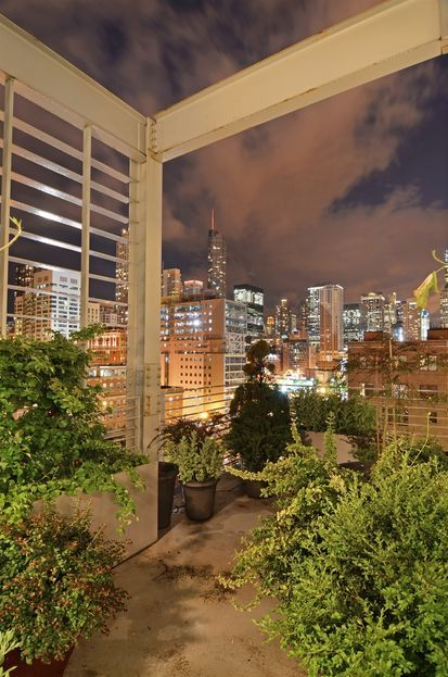 Designerlen München 180 best rooftop gardens images on roof terraces