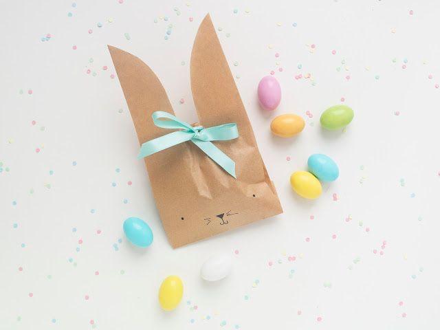 [KIDS] Caccia ai coniglietti di Pasqua