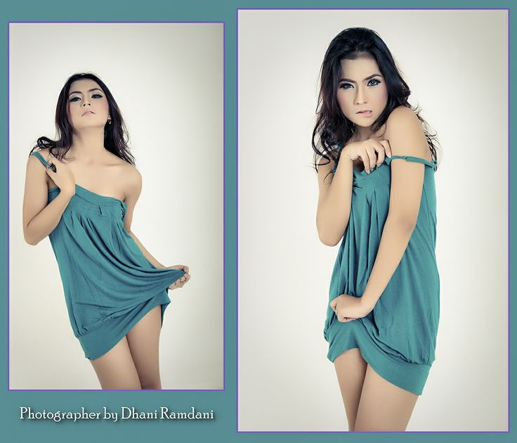 photographer by @Dhani_R #Indonesia #Model #Sexy #Beauty #Casual #Girl #Photography
