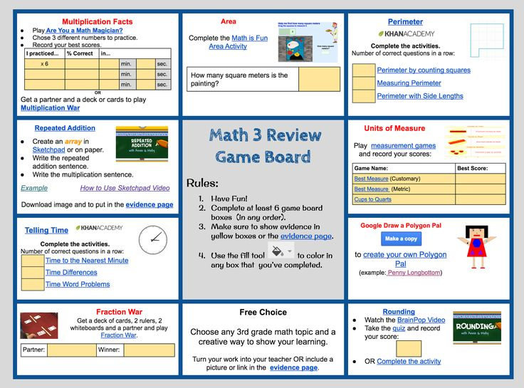 2808 best 7th grade math images on Pinterest School, Teaching - new aia final completion