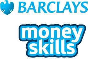 This project is being delivered in partnership with the National Youth Agency and 4 other national charities.  The Barclays Money Skills 'champions' project will build the financial knowledge and confidence of up to 5,000 young people, and equip them with the skills to share this information with their peer group! http://www.barclaysmoneyskills.com/ #barclays