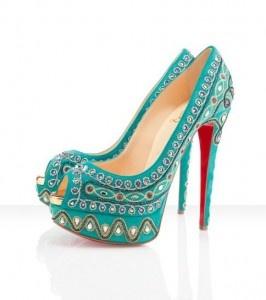 zapatos-tacon-louboutin-azul