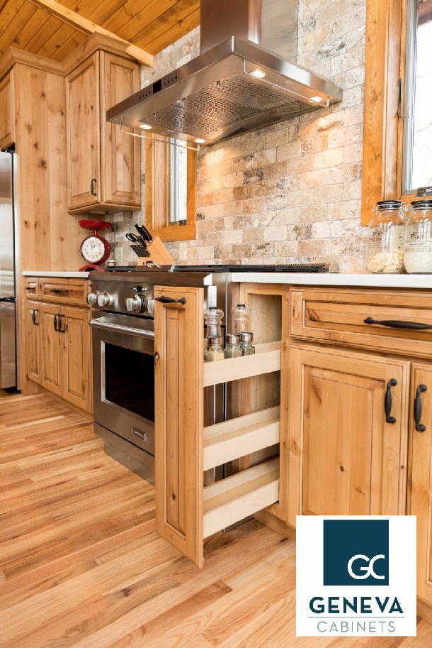 Diy Kitchen Cabinet Refacing Prices Best 25+ Knotty Alder Ideas On Pinterest | ...