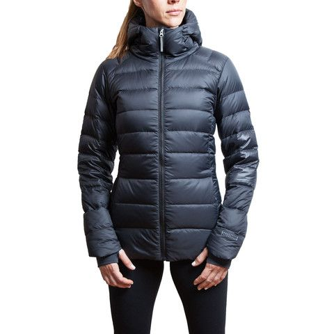 Mountain Standard Offers Women S Outdoor Clothing Including Tank Tops Down Jackets Performance Shirtore