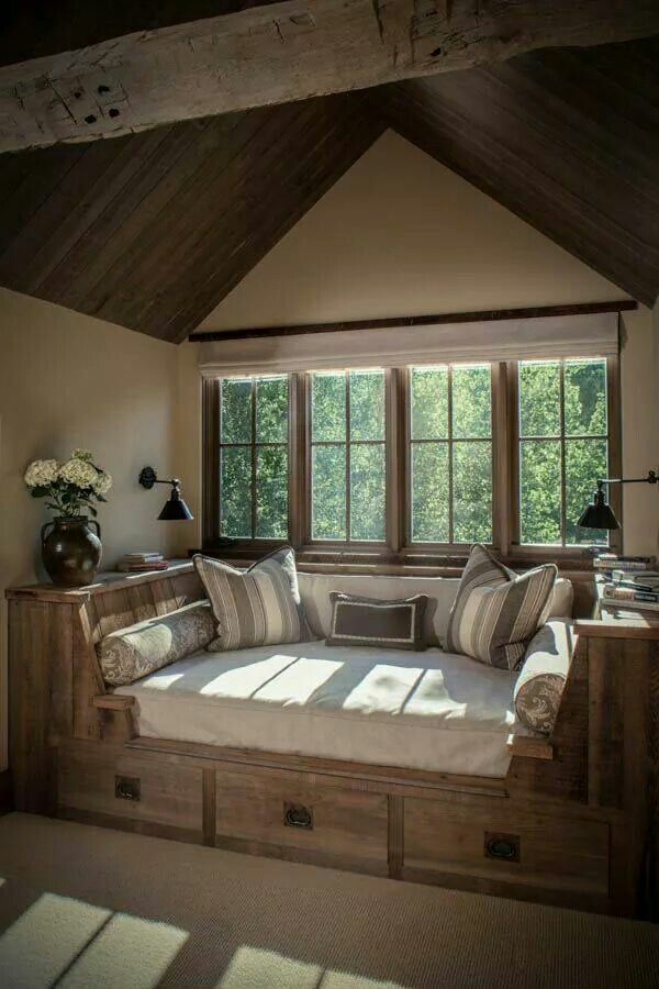 Would like the wood a darker stain , and the bottom drawers would hold throw blankets .