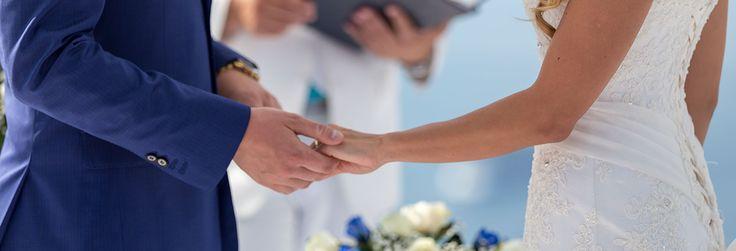 chapel wedding santorini