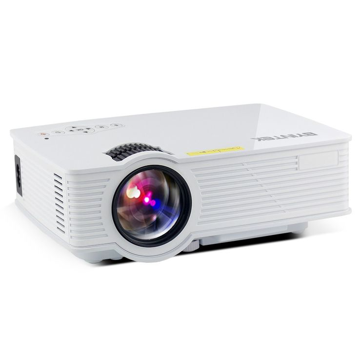 Like and Share if you want this  BYINTEK BT140 Smart Android Home Theater 1080P HD HDMI USB Video X7 Portable WIFI AM01S LCD LED Mini Projector Beamer Proyector     Tag a friend who would love this!     FREE Shipping Worldwide     Get it here ---> https://onesourcetrendz.com/shop/all-categories/electronics/byintek-bt140-smart-android-home-theater-1080p-hd-hdmi-usb-video-x7-portable-wifi-am01s-lcd-led-mini-projector-beamer-proyector/